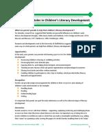 parents-roles.pdf