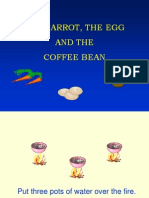 CoffeeBeanMotivation.pps