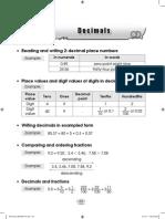 06 Pri WB Math P5.pdf