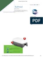 EnduraLED- Bulkhead - Philips.pdf