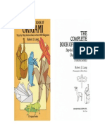 Origami collection.pdf
