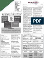 2013-09-11.pdf