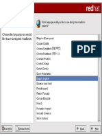 linux Installation ppts.pdf