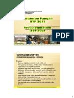 Kuliah_1_Pendahuluan_FKU-NAN.pdf