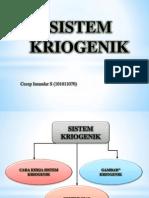 pendinginandenganmenggunakansistemkriogenik-120318173849-phpapp01