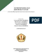 Relevansi-Prinsip-Kimia-Dan-Kesuburan-Tanah.doc