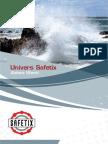 lemaitre-2012-safetix.pdf