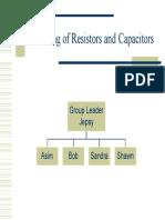 matching of resistor.pdf