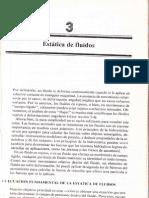 INTRODUCCIÓN A LA MECÁNICA DE FLUIDOS- Robert W, FOX, Alan T. McDonald-Cap 3 (segunda edición)