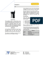 EKIT-1.pdf