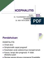 ensefalitis.ppt