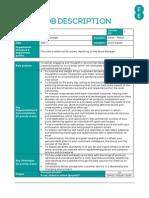 Advisor JD 2012-1.pdf
