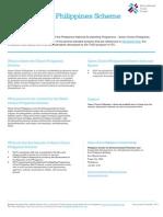 Green Choice Philippines Scheme_EN.pdf