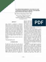 00933712.pdf