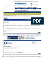 How to prepare for Drug Advertisements and Research Abstracts CK Questions - USMLE Forums.pdf