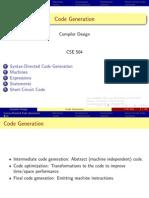 codegen.pdf
