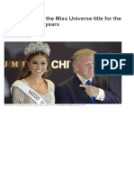 Venezuela wins the Miss Universe title for the third time in six years _ News.com.pdf