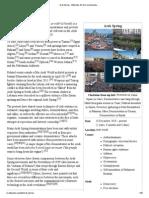 Arab Spring - Wikipedia, the free encyclopedia.pdf