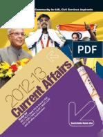 current affairs award n prize.pdf