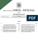 Ord 130-2011 AUTORIZARE RSVTI.pdf