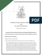 BenzarGurucommentaryfinal.pdf