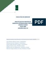 Practicum DIPrivado_2013-14.pdf