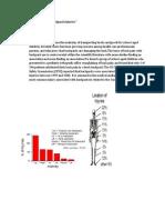 Study Downplays Ki1.docx