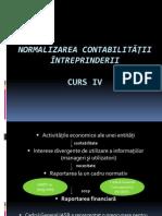 NCI curs 4