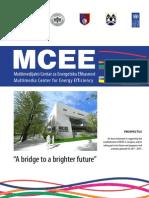 MCEE-Brochure-eng