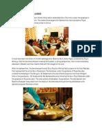 Guru_Pournima.pdf