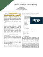 ncia2013_submission_77.pdf