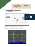 compte rendu TP1.pdf