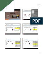 UpalDLDPresentation_Lecture1Slide.pdf