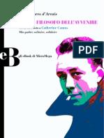 Flores D'Arcais, Camus, filosofo dell'avvenire.pdf