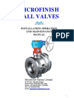 Microfinish Valve Maintenance Manual.pdf