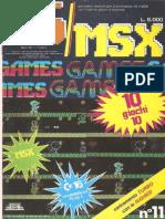 C16-MSX n11.pdf
