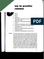 Thornbury chap 6 How to practice grammar.pdf