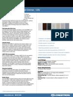 clw-dimex-p.pdf