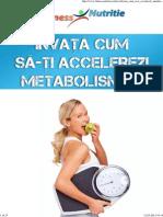 Invata_cum_sa-ti_accelerezi_metabolismul.pdf
