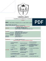 33_analiza_sangelu.pdf