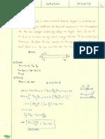 HW 4 Part B.pdf