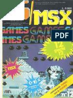 C16-MSX n12.pdf
