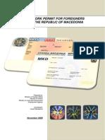 Macedonia visa permit.pdf