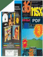 C16-MSX n41.pdf