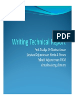 Writing Technical Report_2010.pdf