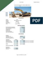 costos en operacion de maquinarias.xlsx