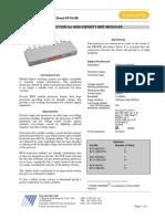 KP10-HB.pdf
