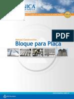 manualbp.pdf