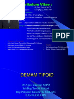 DEMAM TIFOID.ppt