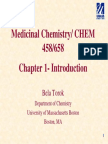 Lecture_Chapter_1.pdf